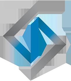 Its Steel logo